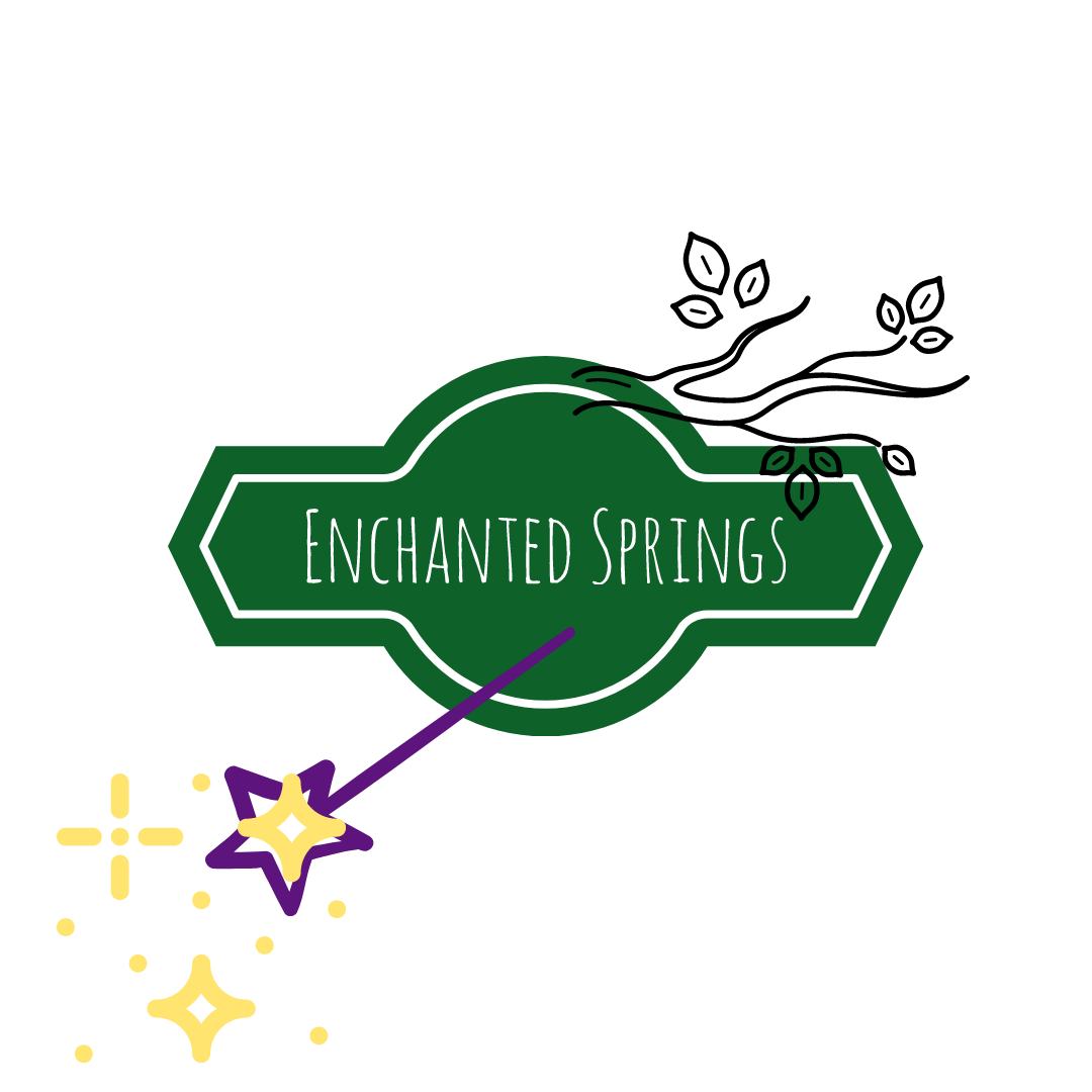 Enchanted Springs.png