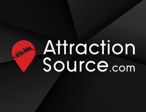 Welcome to Attraction Source