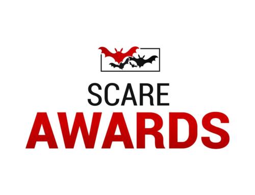 Thorpe Park Resort and Chessington World of Adventures Resort nominated for SCAR Awards